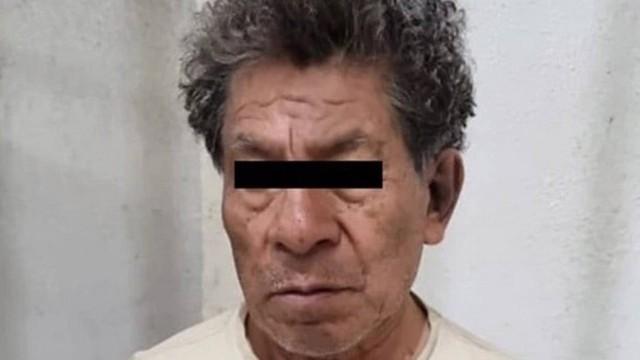 Investigadores acham 3.787 ossos sob casa de açougueiro que seria serial killer e canibal